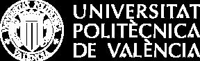 UPV-Logo-blanco